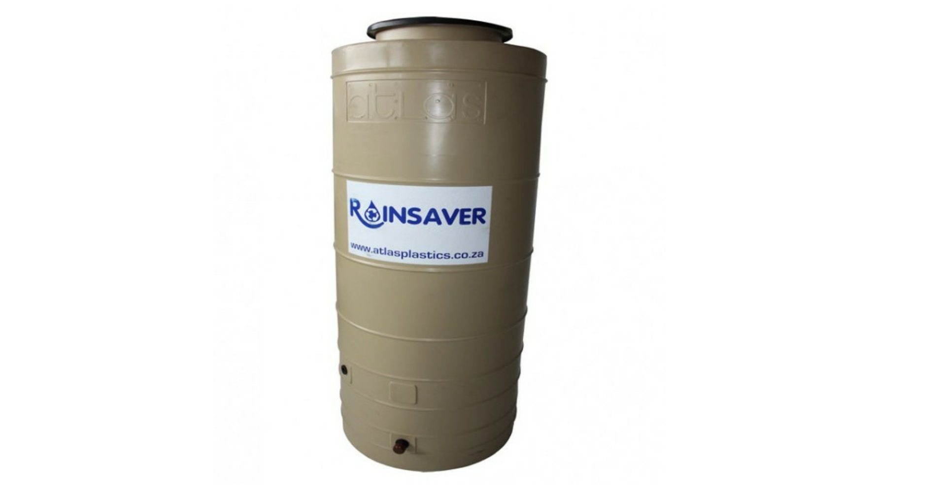 RAINSAVER TANKS2